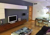 piso en venta calle rio sena castellon salon1