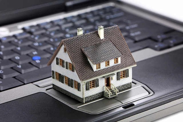 A Utility of Real Estate CRM