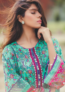 Alkaram-new-summer-dresses-2-piece-collection-printed-lawn-6