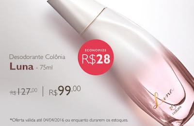 http://rede.natura.net/espaco/roquejoibesp/desodorante-colonia-feminino-luna-75ml-44452