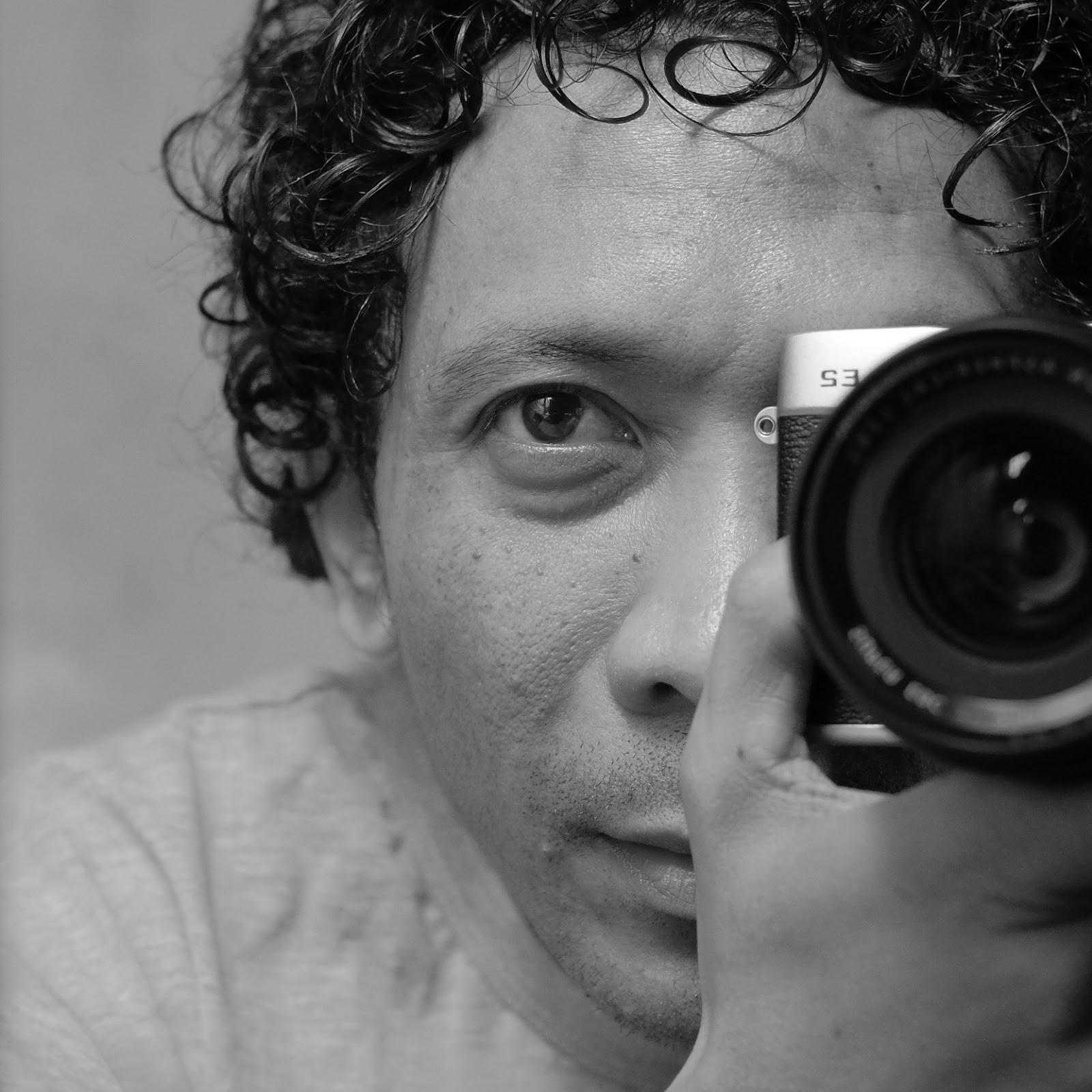 wartawan Jarar Siahaan