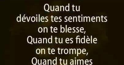 Poemes Damour Triste Qui Fait Pleurer Mots Damour Poème