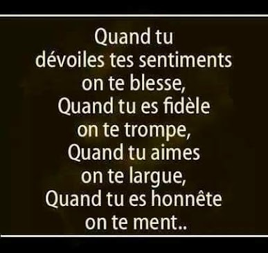 Ivresse Damour Mots Damour Poème