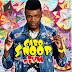 Cabo Snoop Feat. Daniel Nascimento - Desespero
