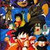 Dragon Ball  Pelicula 1 - La Leyenda De Shenlong [BD][1080p][Mega]