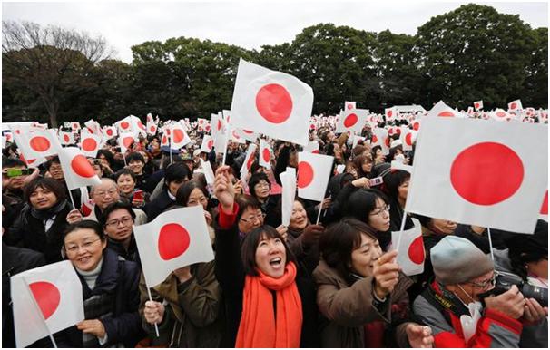 Rahasia%2BSukses%2BOrang%2BJepang Rahasia Sukses Orang Jepang