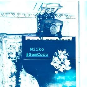 Niiko - Sem Coro (R&B)