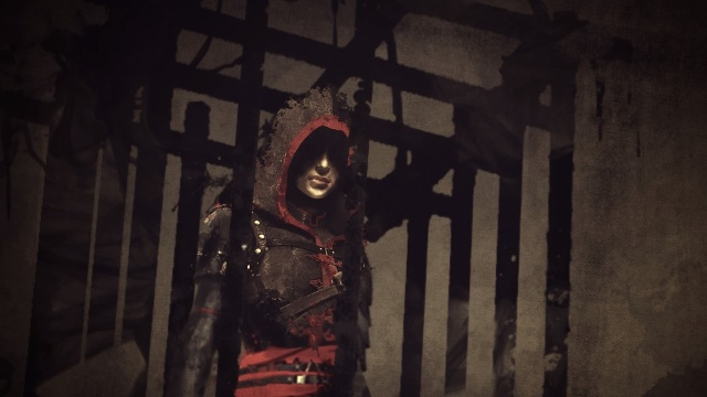 Download Assassin's Creed Chronicles China PC Games