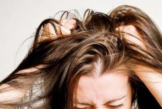 5 Cara Menghilangkan Kutu Rambut dan Kenali Penyebabnya
