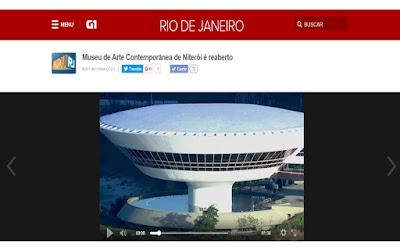 http://g1.globo.com/rio-de-janeiro/bom-dia-rio/videos/t/edicoes/v/museu-de-arte-contemporanea-de-niteroi-e-reaberto/5097564/