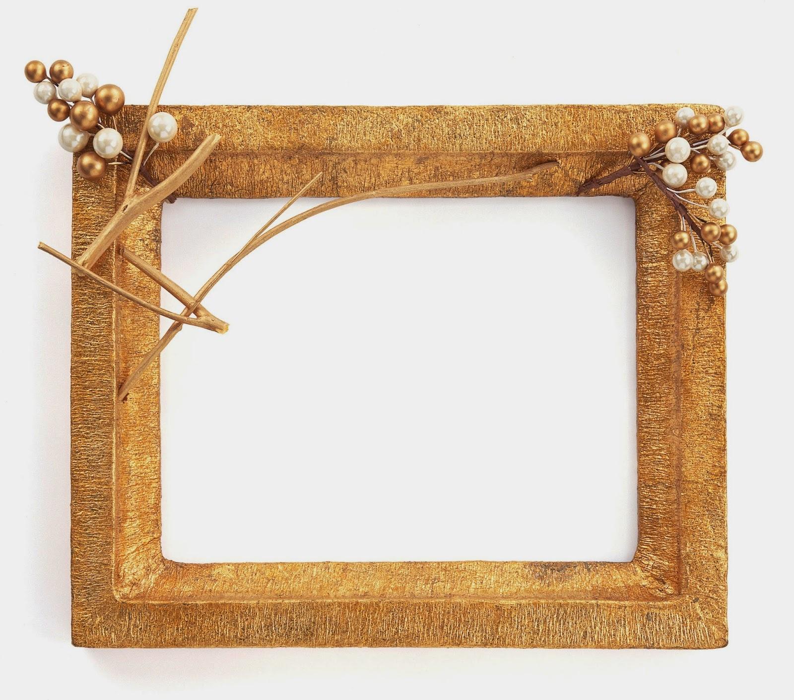 Originales marcos para bodas para imprimir gratis oh my bodas - Marcos de cuadros originales ...