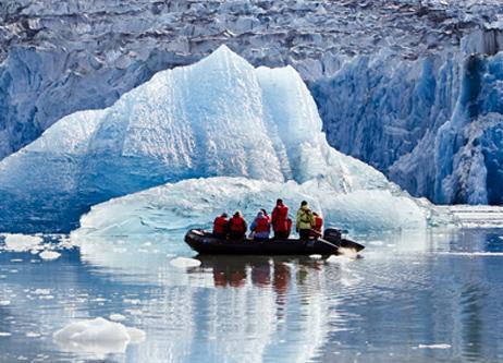 Αποτέλεσμα εικόνας για Αλάσκα