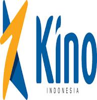 Lowongan Kerja PT. Kino Indonesia Mei 2016