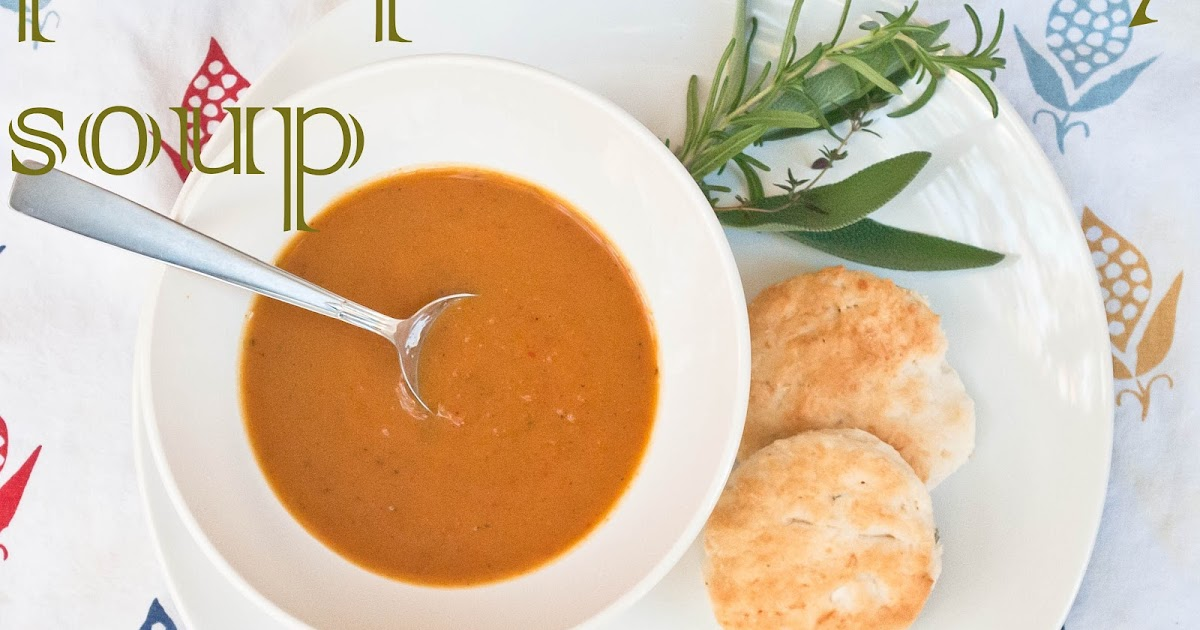 Pumpkin Curry Soup Food Network