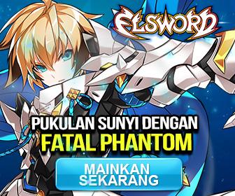 Lord Of Vermilion Guren No Ou Episode 1 Subtitle IndonesiaAnisatsu
