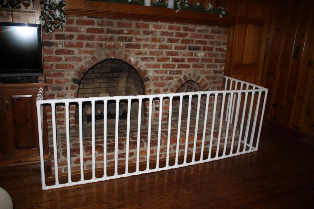 This Insane House The Crib Gate Scandal