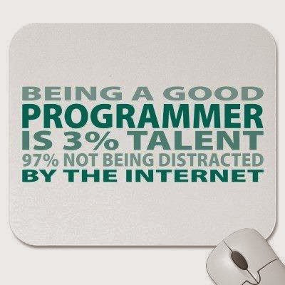 Tips to Improve Programming Skill