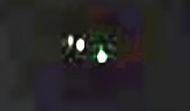 UFO News - Rainbow UFO Seen Follows Space Station and MORE Chinaese%252C%2Brover%252C%2B%252C%2BMars%252C%2Btank%252C%2Barcheology%252C%2BGod%252C%2BNellis%2BAFB%252C%2BMoon%252C%2Bunidentified%2Bflying%2Bobject%252C%2Bspace%252C%2BUFO%252C%2BUFOs%252C%2Bsighting%252C%2Bsightings%252C%2Balien%252C%2Baliens%252C%2BFox%252C%2BNews%252C%2BCBS%252C%2BNBC%252C%2BABC%252C%2Btreasure%252C%2Bpirate%252C%2Bcraft%252C%2Bstation%252C%2Bnew%2BSTS%2B134%252C21