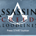 The Best PPSSPP Game Setting Of Assassin's Creed Blood Lines
