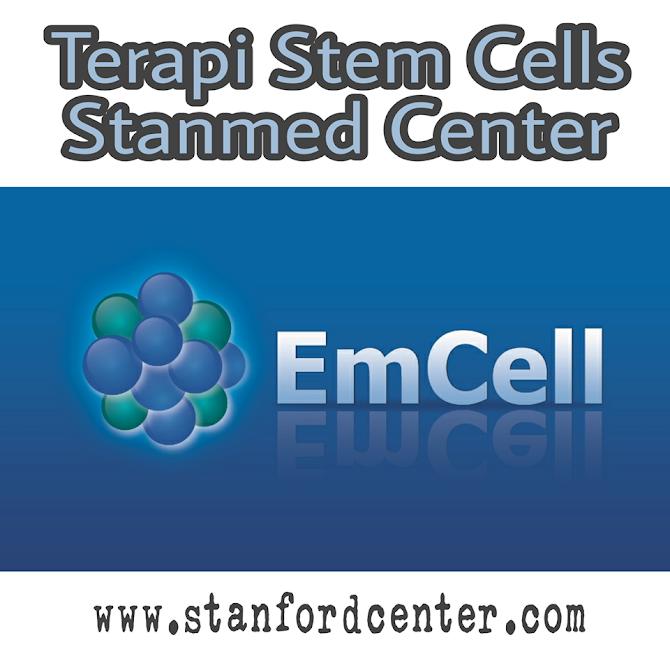 """Patut Dicoba """"Stem Cell Therapy"""", Perawatan Anti Aging dan Penyakit Degenerative Paling Diminati Saat Ini"""