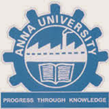TANCET 2014 Notification