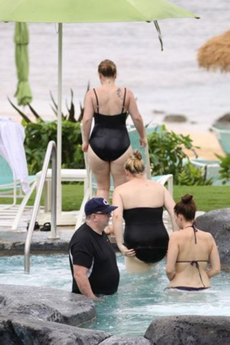 Big dick and big butts