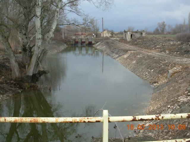 Στην Υποβολή Δύο Σημαντικών Προτάσεων για την προστασία και την εξυγίανσης της λίμνης της Καστοριάς στο ΕΣΠΑ, προχωράει η ΠΕ Καστοριάς για την εξασφάλιση της απαιτούμενης χρηματοδότησης τους.