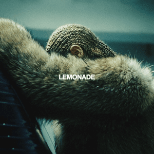 Beyonce - Lemonade (2016) Full Album 320 Kbps
