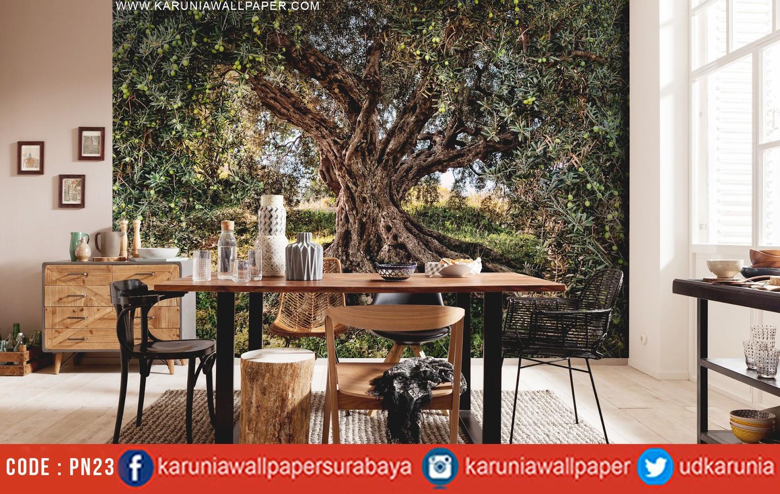 jual photowall toko karuniawallpaper surabaya