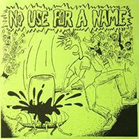 [1989] - You Bug Me [EP]