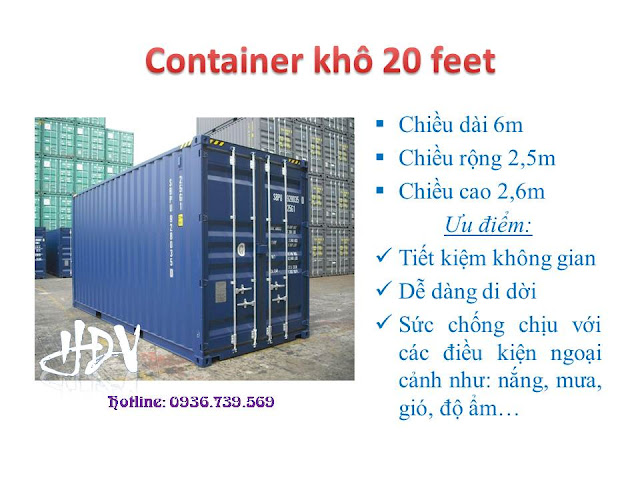 ban-vo-container-cu-tai-hp-gia-re