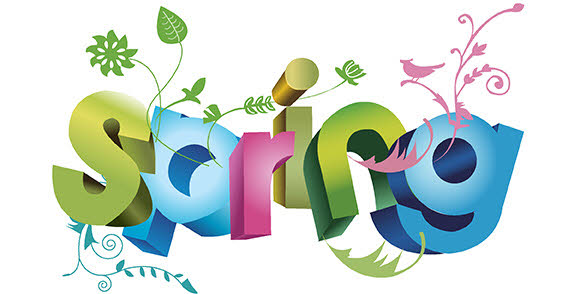 spring weather clipart-#31