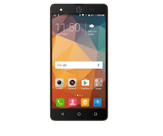 symphony-i10_mobile_Phone_Price_BD_Specifications_Bangladesh_Reviews