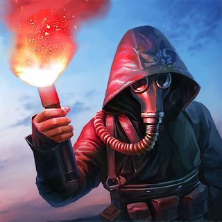 Last Day on Earth Survival 1.6.2 MOD APK Terbaru