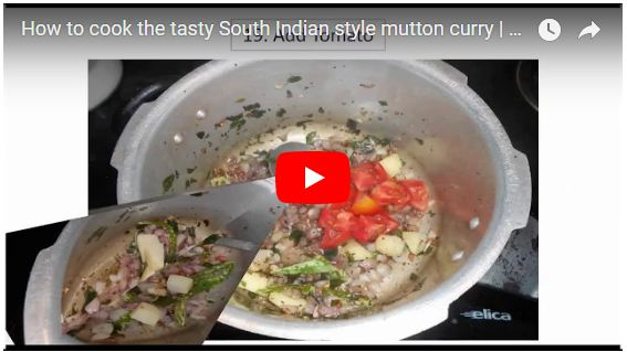 Java ee south indian recipes south indian cuisine south indian south indian recipes south indian cuisine south indian curry south indian cooking indian food recipes playlist forumfinder Gallery