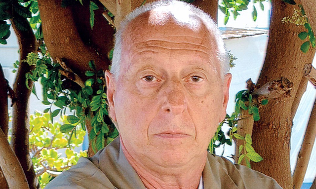 The Anthony Pellicano Prison Interview: Hollywood's Notorious Fixer on His Victims, Enablers and a Coming Release