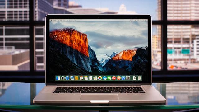 OS X El Capitan: Todo mundo é um especialista