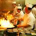 pembuatan cooker hood | Jual cooker hood stainles | jual Kitchen Hood chimey