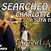 Shroud Of The Avatar Gameplay 2016 ★ The Search For Charlotte Gray, A Shroud Of The Avatar Tragedy