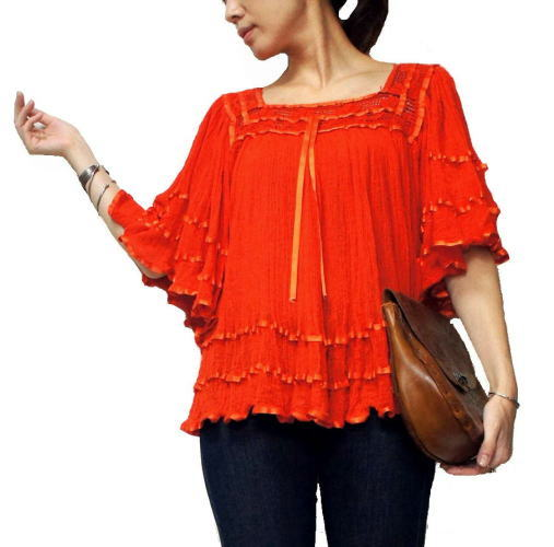 http://nuts-smith.biz/et-clothing-tops-50-mexican-gauze-orange.html