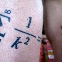 Tatuagem 33