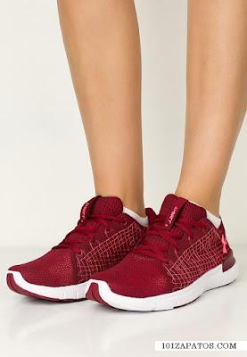 Zapatillas de Moda para Mujeres