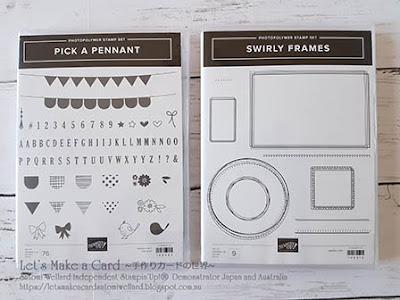 New Catalogue Sneak Peek Satomi Wellard-Independent Stampin'Up! Demonstrator in Japan and Australia, #su, #stampinup, #cardmaking, #papercrafting, #rubberstamping, #stampinuponlineorder, #craftonlinestore, #papercrafting  #catalogsneakpeek  #スタンピン #スタンピンアップ #スタンピンアップ公認デモンストレーター #ウェラード里美 #手作りカード #スタンプ #カードメーキング #ペーパークラフト #スクラップブッキング #ハンドメイド #オンラインクラス #スタンピンアップオンラインオーダー #スタンピンアップオンラインショップ  #動画 #フェイスブックライブワークショップ  #新製品 #新カタログスニークピーク