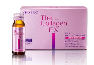 http://aloola.vn/collagen-shiseido-ex/