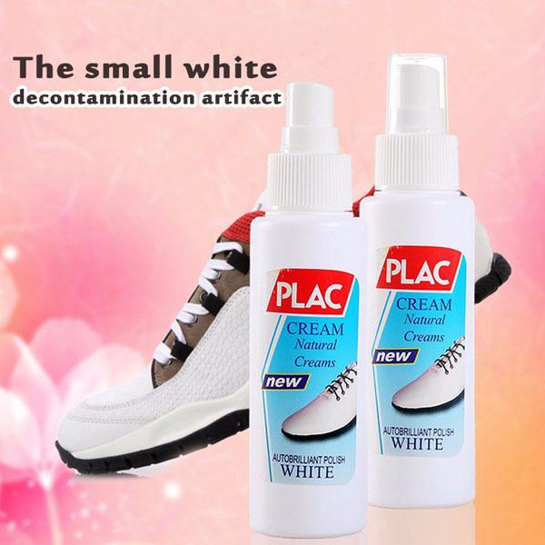 11k - Chai xịt tẩy trắng giày dép túi xách giá sỉ và lẻ rẻ nhất