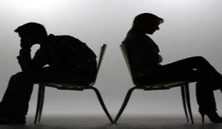 http://www.ukhtiindonesia.com/wp-content/uploads/2016/03/Hal-yang-Membuat-Istri-Harus-Minta-Cerai-Karena-Aku-Wanita.jpg