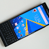 BlackBerry Priv Price is $630, Full Specs, Actual Unit Photos, Sample Camera Shots