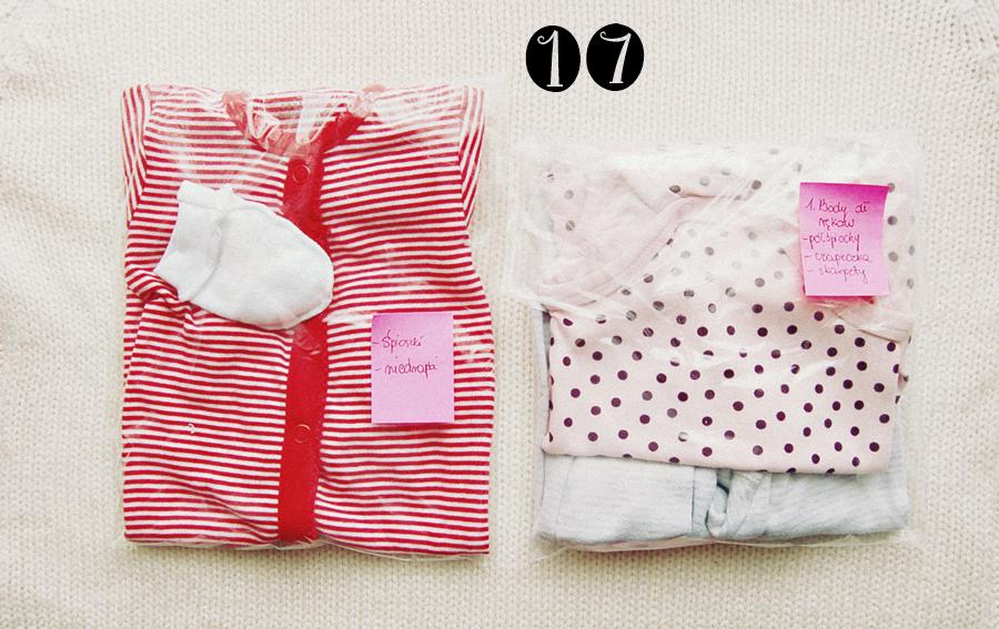 body na porodówkę, pajacyk na porodówkę, ubranka dla dziecka, ubranka dla niemowlaka, wyprawka dziecka, wyprawka niemowlaka, wyprawka noworodka