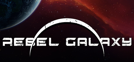 Rebel Galaxy v1.08 PC Full Español MEGA