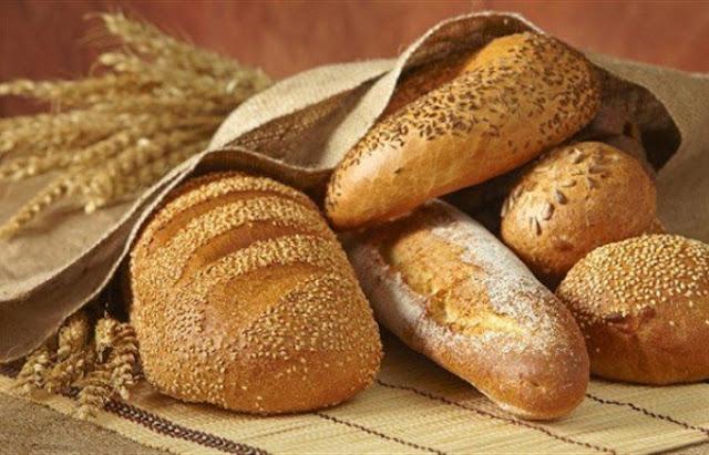 ما هو أفضل خبز لمرضى السُّكري ؟!